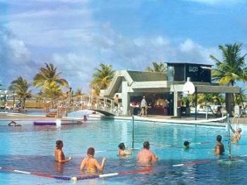 Lagunamar resort and casino el cortez hotel and casino in las vegas
